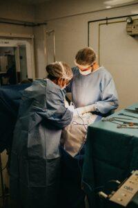 intervento chirurgico inutile risarcimento