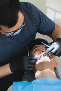 Risarcimento danni odontoiatrici